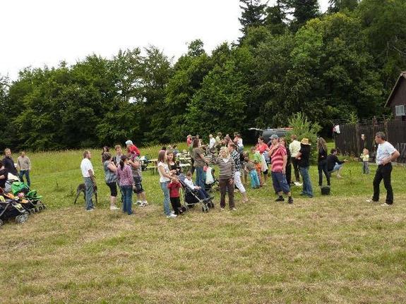 0944.18.června 2011 Den dětí na farmě