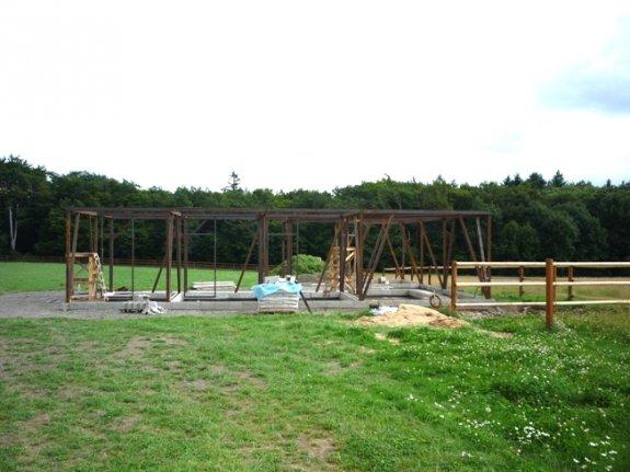 0994-24.července 2009.JPG