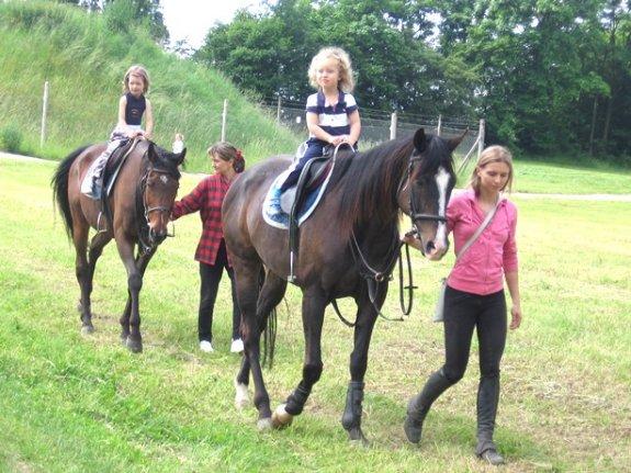0930.Dětský den na farmě